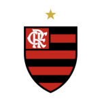 http://flaportugal.com/wp-content/uploads/2019/05/crf.png