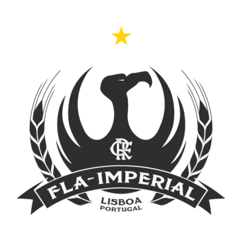 http://flaportugal.com/wp-content/uploads/2019/05/flaimperial_350.png