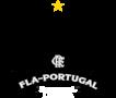 Fla-Portugal