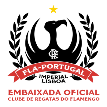 http://flaportugal.com/wp-content/uploads/2019/05/flaportugal_imperial_350.png