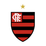 http://flaportugal.com/wp-content/uploads/2019/08/crf2.png